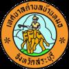 เรื่อง ประกาศกำหนดประชุมสภาเทศบาลตำบลบ้านหมอ สมัยสามัญ ประจำปี พ.ศ.2563 และสมัยสามัญ สมัยที่ 1 ประจำปี พ.ศ.2564